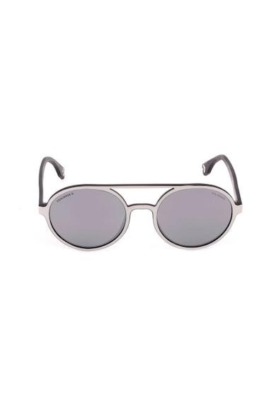 Converse Поляризирани овални слънчеви очила Мъже