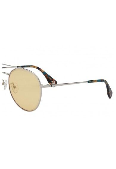 Converse Слънчеви очила Pilot с метална рамка Мъже