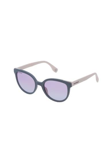 Converse Овални слънчеви очила Жени