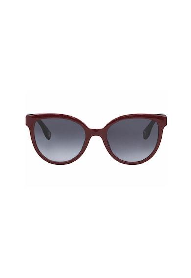 Converse Слънчеви очила Aviator с градиента Жени