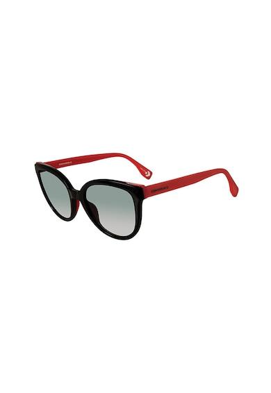 Converse Слънчеви очила с градиента Жени
