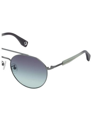Converse Унисекс слънчеви очила стил Aviator Жени