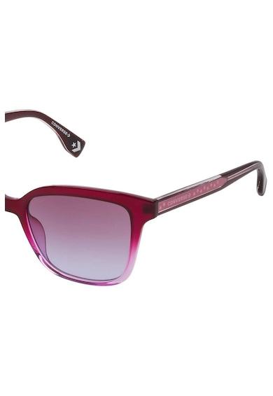 Converse Квадратни слънчеви очила с лого Жени