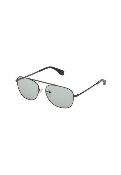 Converse Унисекс слънчеви очила Pilot с метална рамка Жени