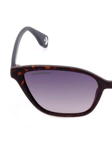 Converse Слънчеви очила Cat-Eye с градиента Жени