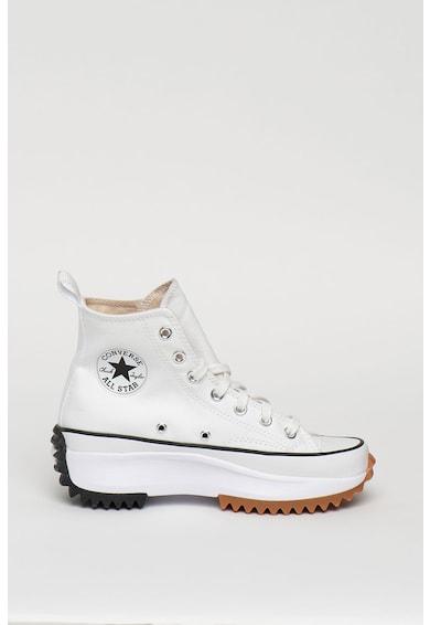 Converse Унисекс хайкинг кецове Run Star Жени