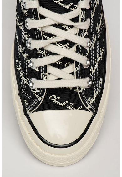 Converse Унисекс кецове Chuck 70 с лого Жени