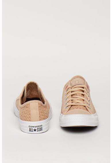 Converse Спортни обувки Chuck Taylor All Star Жени