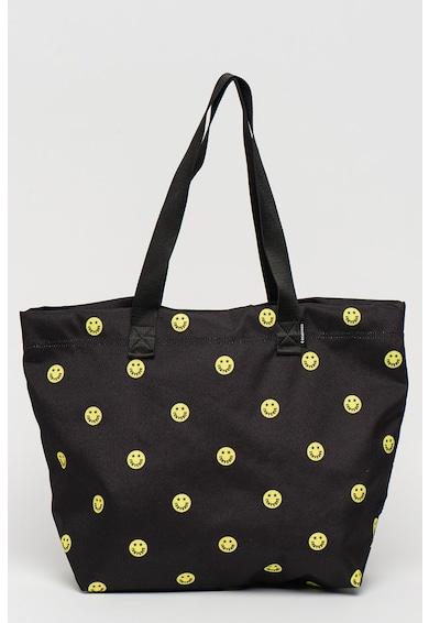 Converse Унисекс десенирана чанта за рамо Жени