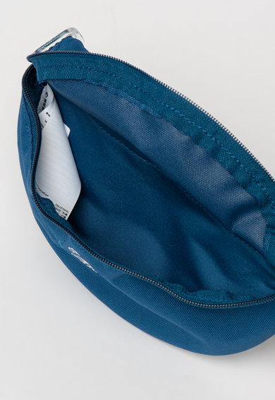 Converse Унисекс чанта за талията Жени