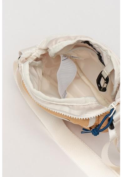 Converse Чанта през рамо с лого Жени
