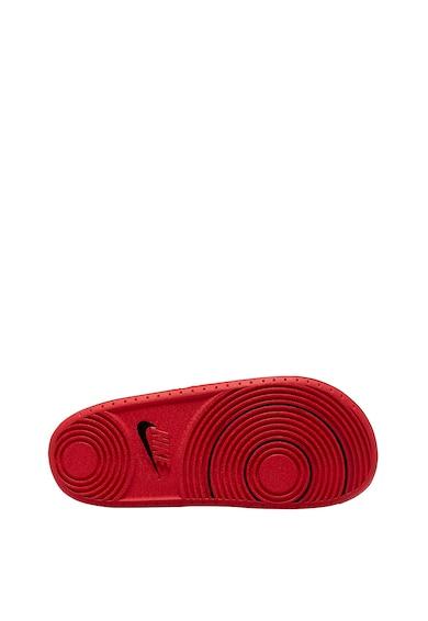 Nike Чехли Offcourt с лого Мъже