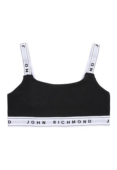John Richmond Underwear Set de bustiere - 2 piese Femei