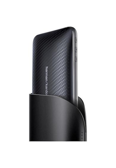 Harman Kardon Boxa portabila  Esquire Mini 2, Bluetooth, 10H, Negru Femei