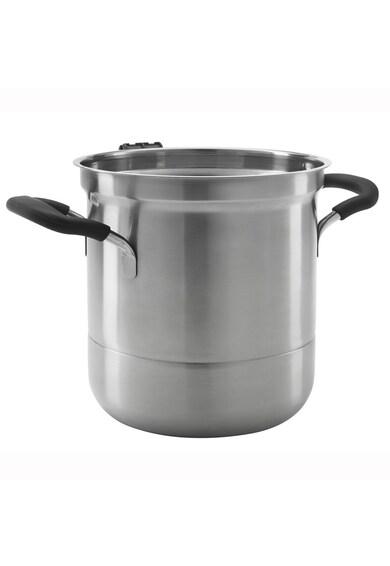 KitchenAid Multicooker  Artisan, 1500W, 4.5l, 6 programe, Rosu Femei