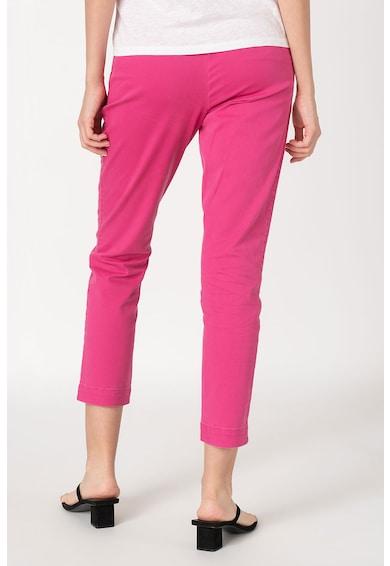 Polo Ralph Lauren Панталон над глезена и джобове Жени