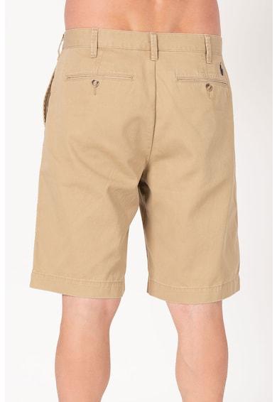 Polo Ralph Lauren Chino rövidnadrág férfi