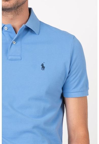 Polo Ralph Lauren Galléros piké póló férfi