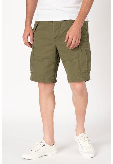 Polo Ralph Lauren Cargo bermudanadrág férfi