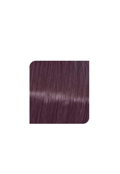 Wella Professionals Vopsea de par permanenta  Koleston Perfect 0/66 SPECIAL MIX Violet intens, 60 ml Femei