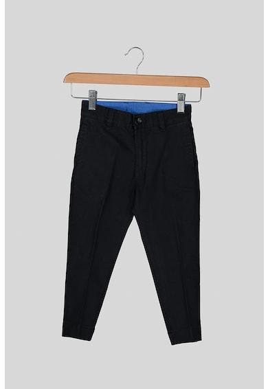 Diesel Pantaloni chino Baieti