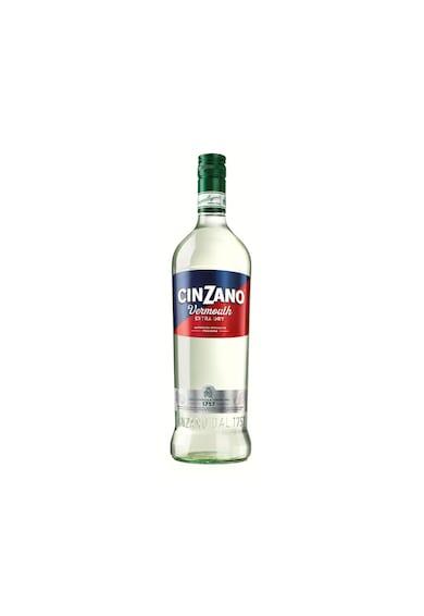 Cinzano Vermut  Extra Dry, 18%, 1l Femei