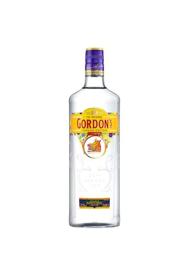 Gordon's Gin  London Dry, 37.5%, 0.7l Femei