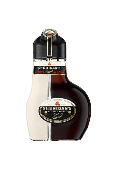 Sheridan's Lichior Cafea  15.5%, 500 ml Femei