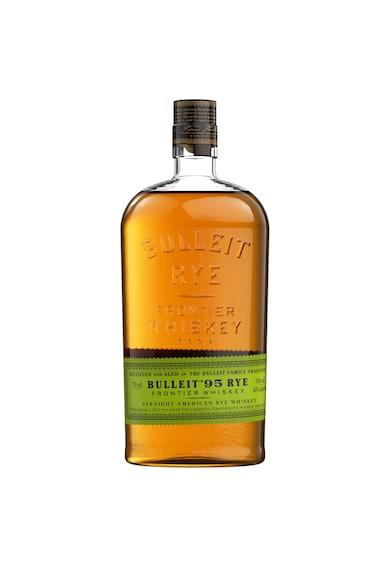 Bulleit Whisky  Rye, 45%, 0.7l Femei