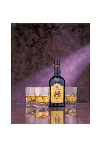 J&B Whisky  Rare Reserve, Blended 40%, 0.7l Femei