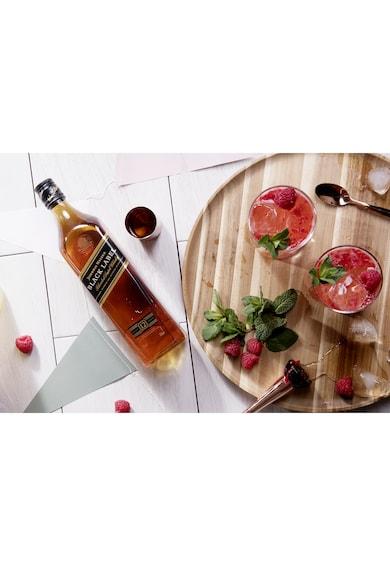 Johnnie Walker Whisky  Black Label 12YO, Blended 40%, 0.7l Femei