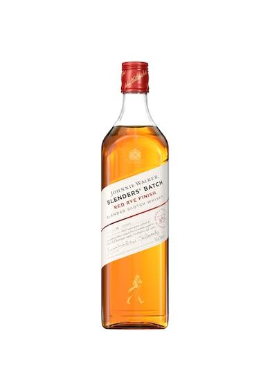 Johnnie Walker Whisky  Blenders Batch, Blended 40%, 0.7l Femei