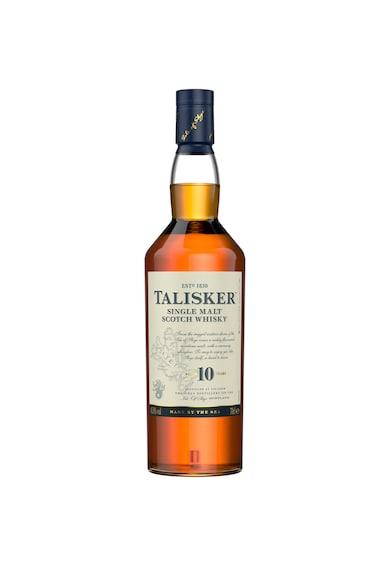 Talisker Whisky  10YO, Single 45.8%,0.7l Femei