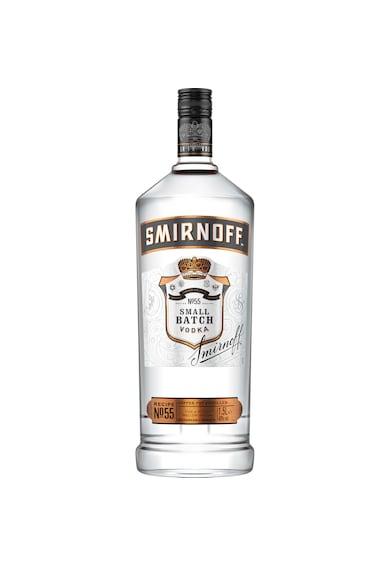Smirnoff Vodca  Black, 40%, 1.5l Femei