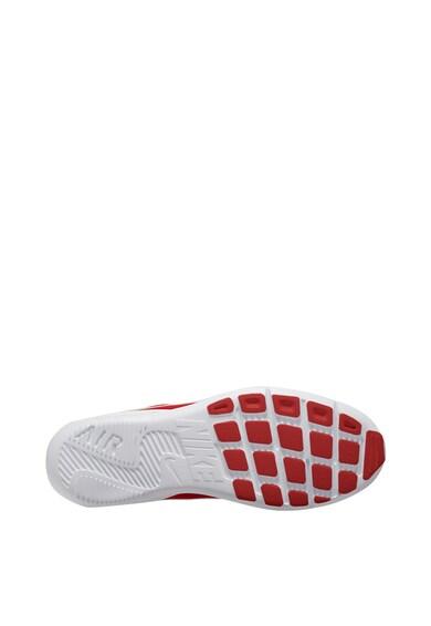 Nike Спортни обувки Air Max Oketo Мъже