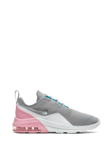 Nike Обувки за бягане Air Max Motion 2 Момичета