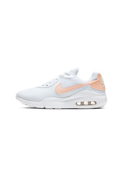 Nike Олекотени спортни обувки Air Max Oketo с лого Жени