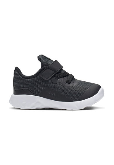 Nike Омекотени спортни обувки Explore Strada с еластични връзки Момчета