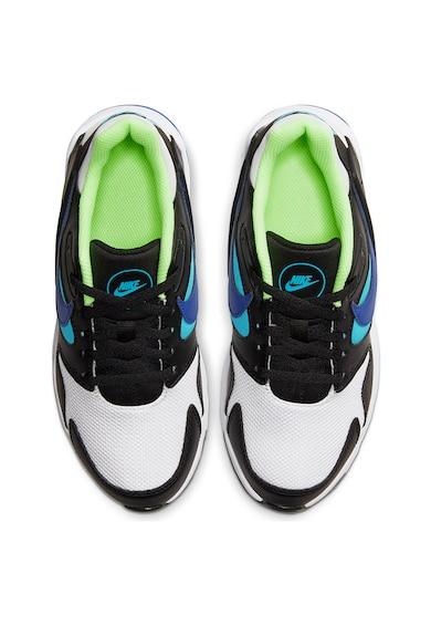 Nike Обувки за бягане LD Victory с еко кожа Момичета