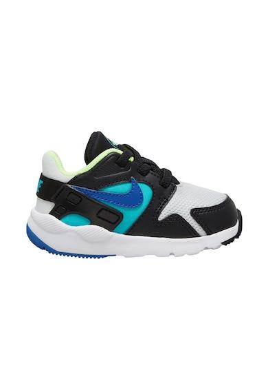 Nike Спортни обувки LD Victory с еко кожа и цветен блок Момчета