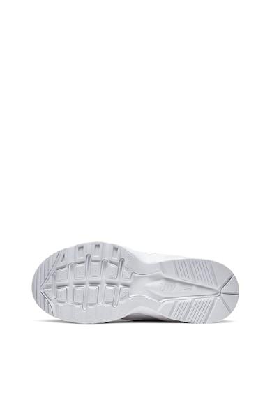 Nike Спортни обувки Air Max Fusion с кожа Момичета