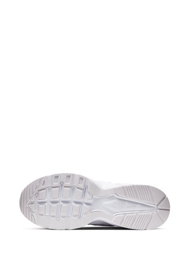 Nike Спортни обувки Air Max Fusion Момичета