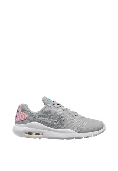 Nike Сортни обувки за бягане Air Max Oketo Момчета