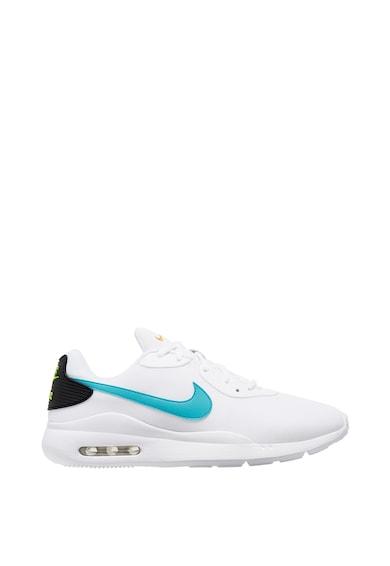Nike Обувки за бягане Air Max Oketo Мъже