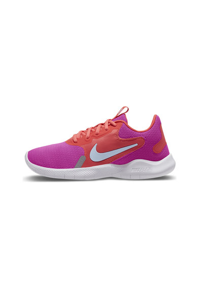 Nike Обувки за бягане Flex Experience Run 9 Жени