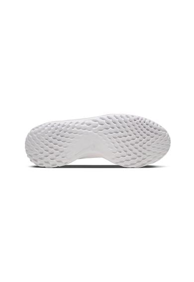 Nike Обувки за бягане Renew Ride Жени