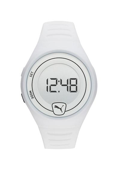 Puma Цифров часовник Мъже