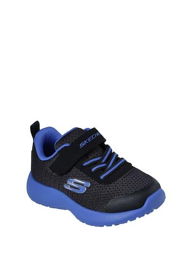 Skechers Спортни обувки Dynamight Момчета