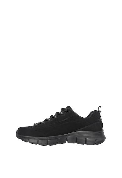 Skechers Спортни обувки Synergy 3.0 Жени
