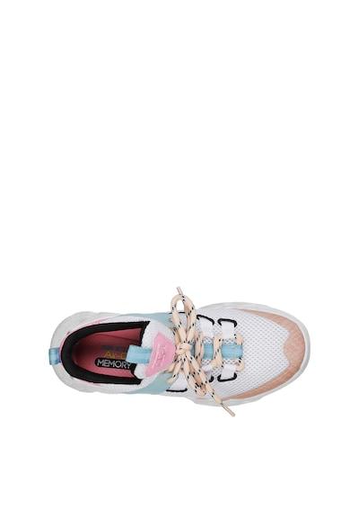 Skechers Спортни обувки D'Lites DLT-A Жени